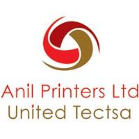 United Tectsa