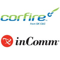 CorFire and Incomm