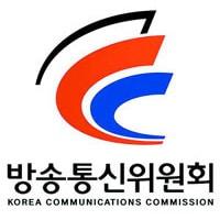 Korea Communications Commission (KCC)