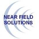 Near Field Solutions