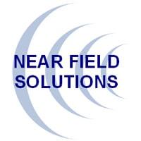 Near Field Solutions