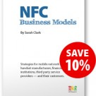 NFC Business Models - save 10%