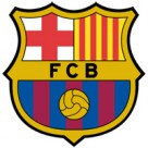FC Barcelona will test NFC at Camp Nou