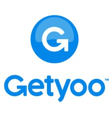 Getyoo