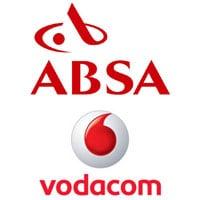 Absa and Vodacom