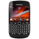 BlackBerry Bold 9900 NFC