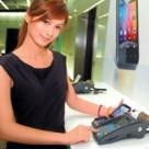 HTC Stunning NFC demonstration