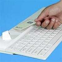 KSI-1700 keyboard