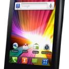 LG-P690 Optimus Net NFC