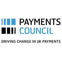 Payments Council