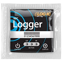 ATI's Log-IC NFC Logger