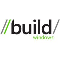 Build Windows