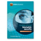 Mobile Phone Biometric Security report