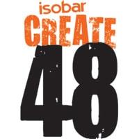 Isobar Create 48