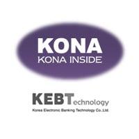Kebt Kona