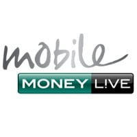 Mobile Money Live