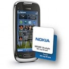 Nokia NFC Device Kit