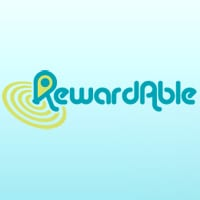 RewardAble