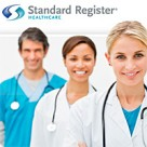 Standard Register Healthcare