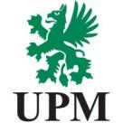 UPM RFID