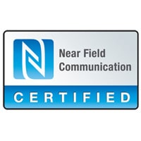NFC Forum Certification Mark