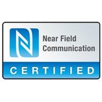 NFC Forum Certification Mark