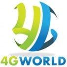NFC Summit at 4G World