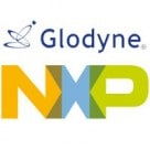 Glodyne and NXP