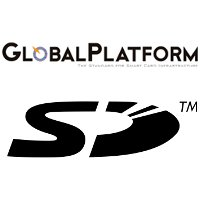 SD Association and GlobalPlatform
