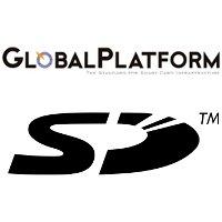 SD Association and GlobalPlatform