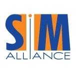 SIMalliance