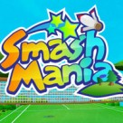 Smash Mania