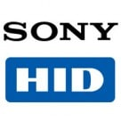 Sony and HID Global