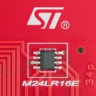 STMicroelectronics M24LR16E