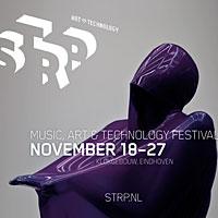 STRP 2011