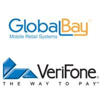 Verifone and Global Bay