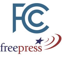 Free Press and Federal Communications Commission (FCC)