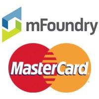 Mastercard and mFoundry