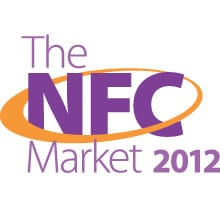 The NFC Market 2012
