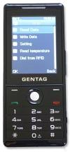 Gentag GT601