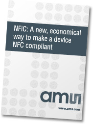 AMS's NFiC white paper