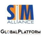 GlobalPlatform and SimAlliance