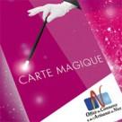 Carte Magique