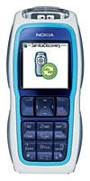 Nokia CC 229D NFC Shell