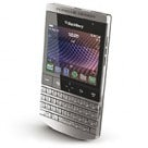 Porsche Design P'9981 smartphone from BlackBerry