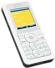 Sagem My700x ContactLess