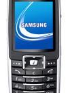Samsung SGH-X700N