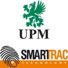 UPM RFID and Smartrac