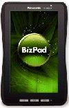 Panasonic BizPad 7-inch