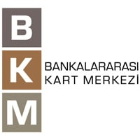 BKM, Turkey's Interbank Card Center